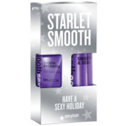 Sexy Hair® Smooth Duo