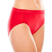 Jockey® Perfect Fit Promise Panties - 1402