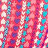 Hearts N Stars Mul