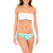 Stylus Swim Separates