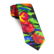 Jerry Garcia® Nature Morte Tie