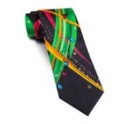 Jerry Garcia® Capillaries Tie