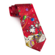 Jerry Garcia® Big Finish Tie
