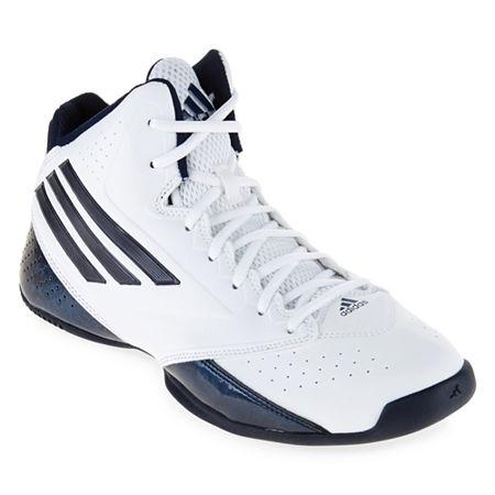 adidas 3 Series 2014 Mens Basketball Shoes