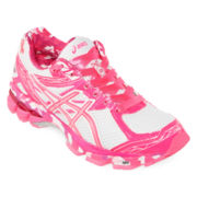 Asics® GT-1000™ 3 Womens Running Shoes