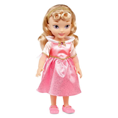 jcpenney.com | Disney Collection Aurora Toddler Doll