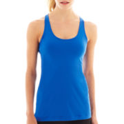 Xersion™ Reversible Racerback Singlet Tank Top
