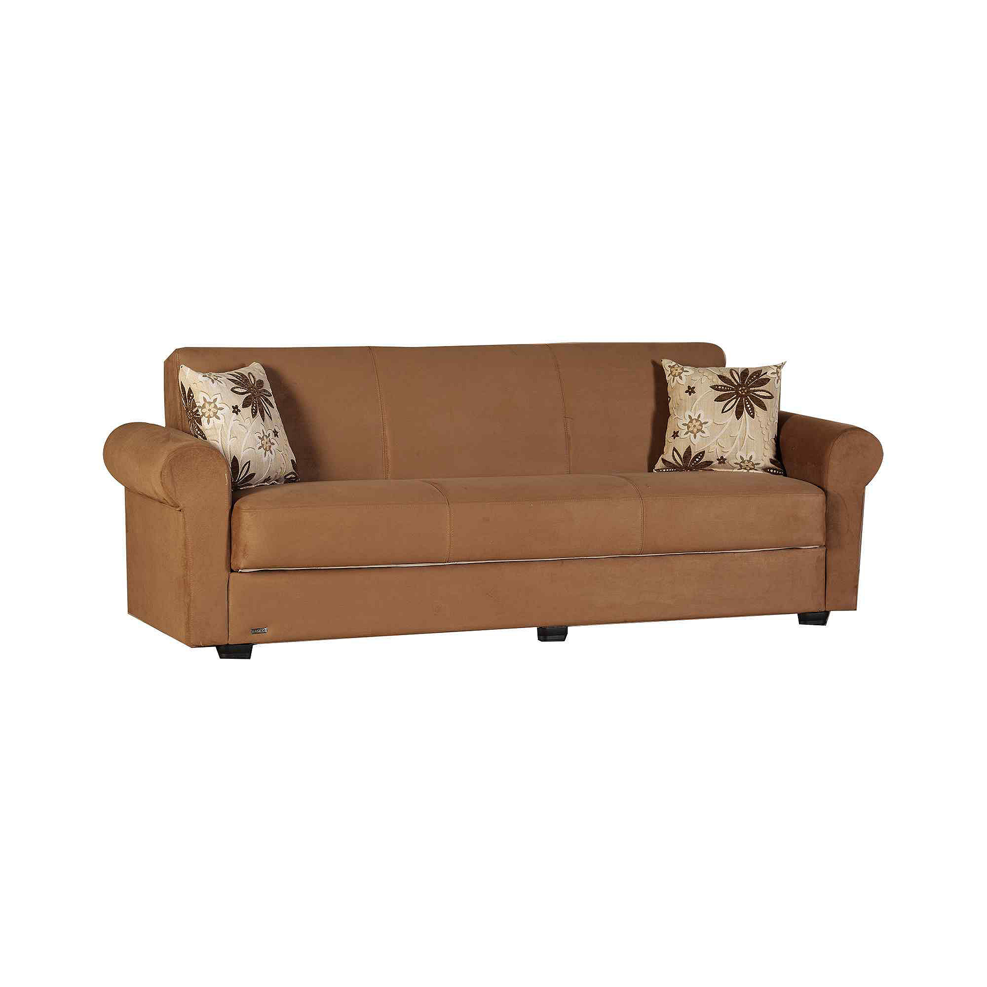 Jcpenney Sofa Beds Search