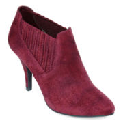 a.n.a® Bambi Womens Booties