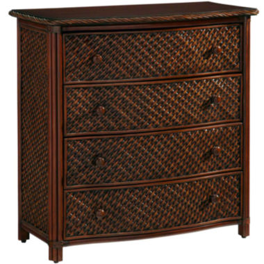 jcpenney.com | Lucia Wicker Chest