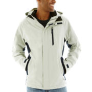 IZOD® Colorblock Systems Jacket
