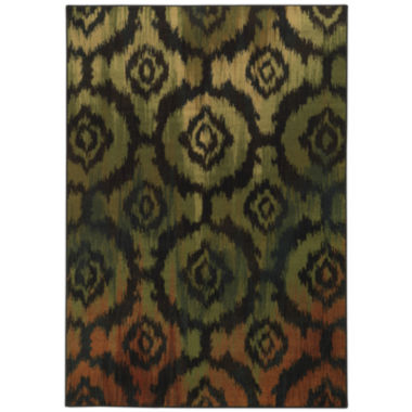 jcpenney.com | Soho Rectangular Rug