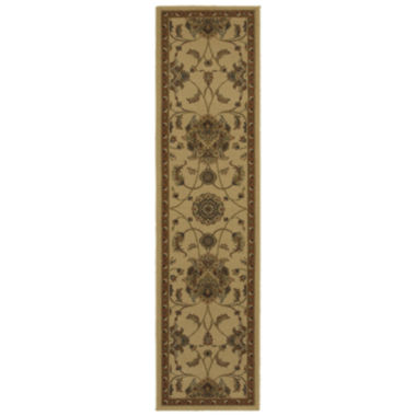 jcpenney.com | Covington Home Crawford Runner Rug