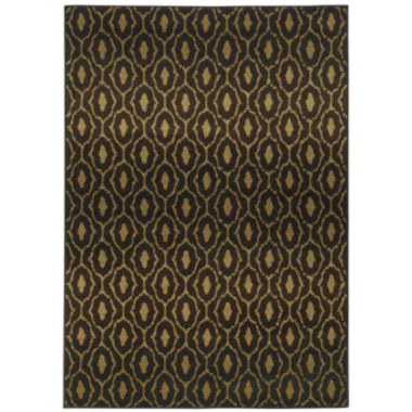 jcpenney.com | Covington Home Malvern Rectangular Rug