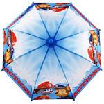 umbrellas + rain boots (10)