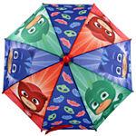 umbrellas + rain boots (6)