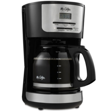 jcpenney.com | Mr. Coffee Coffee Grinder