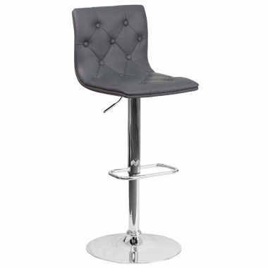 jcpenney.com | Vinyl Bar Stool