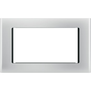 "jcpenney.com | GE® Microwave Optional 27"" Built-In Trim Kit"
