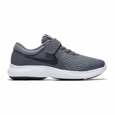 1c0ec7b27 Nike® Revolution 4 Boys Running Shoes - Little Kids - JCPenney