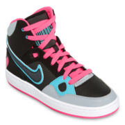Nike® Son of Force Girls Athletic Shoes - Big Kids