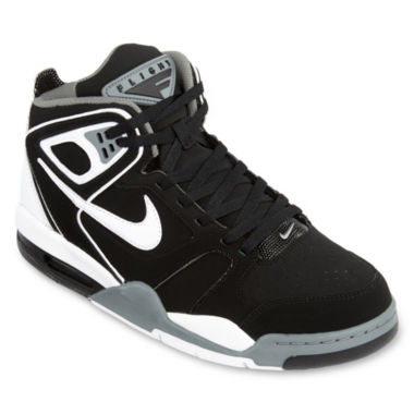 jcpenney.com | Nike® Flight Falcon Mens Basketball Shoes