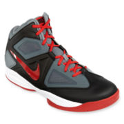 Nike® Zoom Born Ready Mens Basketball Shoes