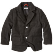 Joe Fresh™ Quilted Blazer - Boys 1y-5y