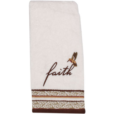 jcpenney.com | Inspire Hand Towel