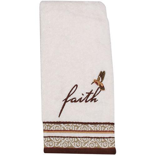 Inspire Hand Towel