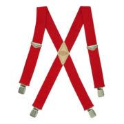 """Dickies® 1½"""" Work Suspenders"""