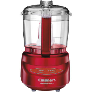 jcpenney.com | Cuisinart® Mini-Prep Plus Processor