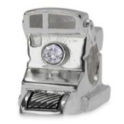 Forever Moments™ Camera Charm Bracelet Bead