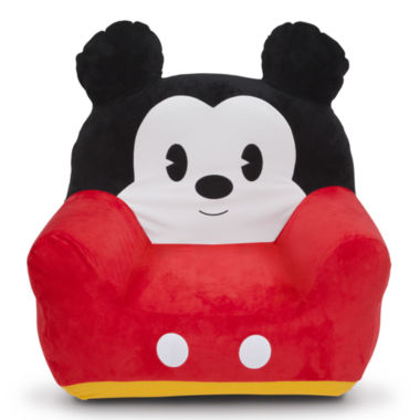 jcpenney.com | Disney Mickey Club Chair