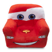Disney Cars Club Chair
