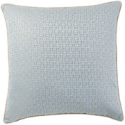 Marquis by Waterford® Doral Euro Sham