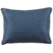 Marquis by Waterford® Baltovin Oblong Decorative Pillow