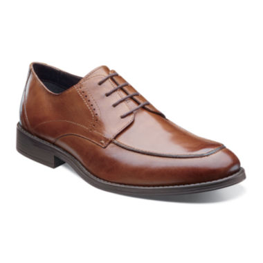 jcpenney.com | Stacy Adams® Rayfield Mens Leather Oxfords