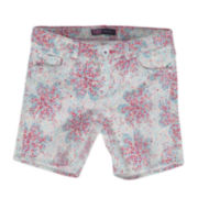 Levi's® California Midi Shorts - Girls 7-16