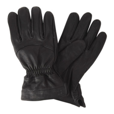 jcpenney.com | Haggar® Leather Gloves