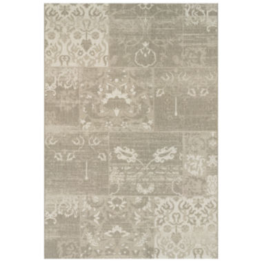 jcpenney.com | Couristan® Country Cottage Indoor/Outdoor Rectangular Rug