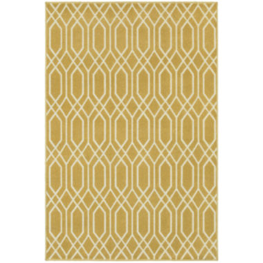 jcpenney.com | Covington Home Lelin Rectangular Rug