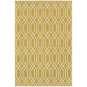 Lelin Rectangular Rug