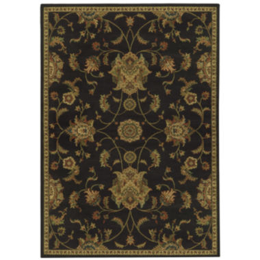 jcpenney.com | Covington Home Crawford Rectangular Rug