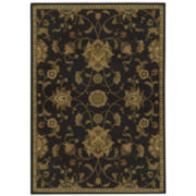 Crawford Rectangular Rug