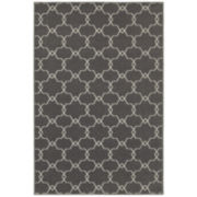 Moret Rectangular Rug