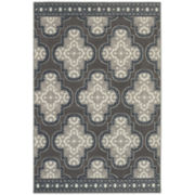 Montague Rectangular Rug