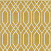 Covington Home Lelin Rectangular Rug