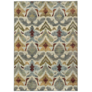 jcpenney.com | Covington Home Alpine Rectangular Rug