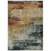 Grand Canyon Rectangular Rug